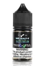 Mr Salt E SALTS - RazzleMelon