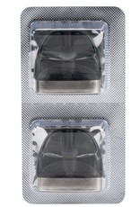 Vaporesso RENOVA Zero Pods 2 Pack