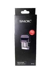 SMOK SMOK NOVO PODS