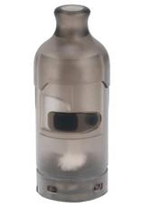 Sigelei Sigelei Odo Mini II Replacement Pods(5 pack)