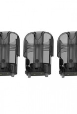 Suorin Suorin Shine Replacement Pods 3 Pack