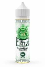 VR Labs Buddha Belly