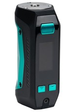Geek Vape Aegis Mini (Mod Only)