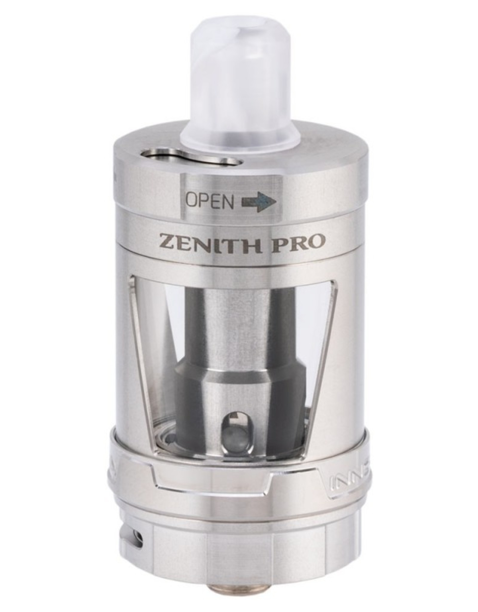 Innokin Innokin Zenith Pro Tank