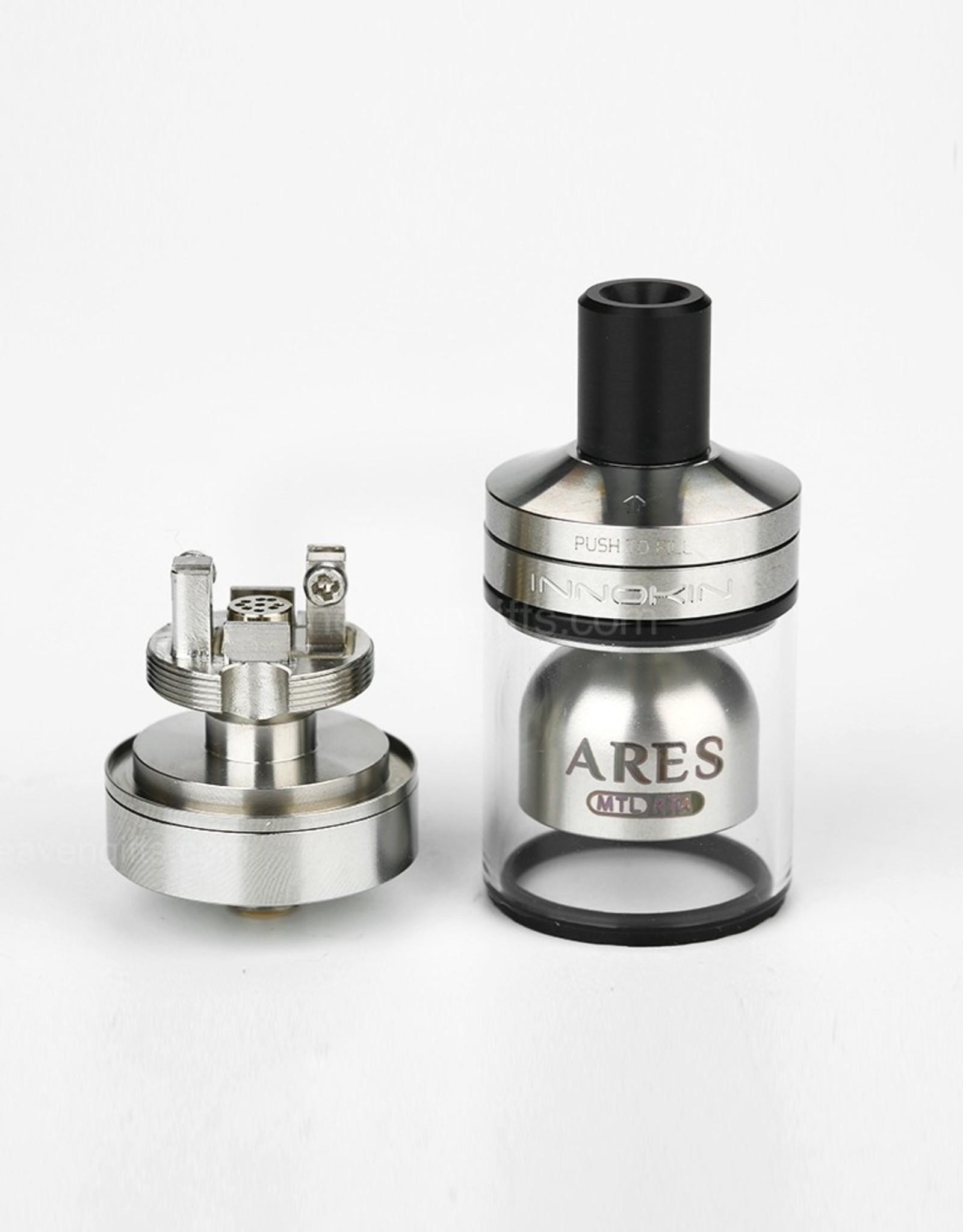Innokin Innokin Ares RTA
