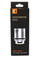 Geek Vape GeekVape Super Mesh Coils (5Pack)