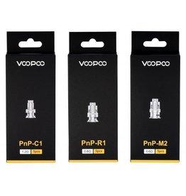 VooPoo VooPoo Vinci PnP Replacement Coils