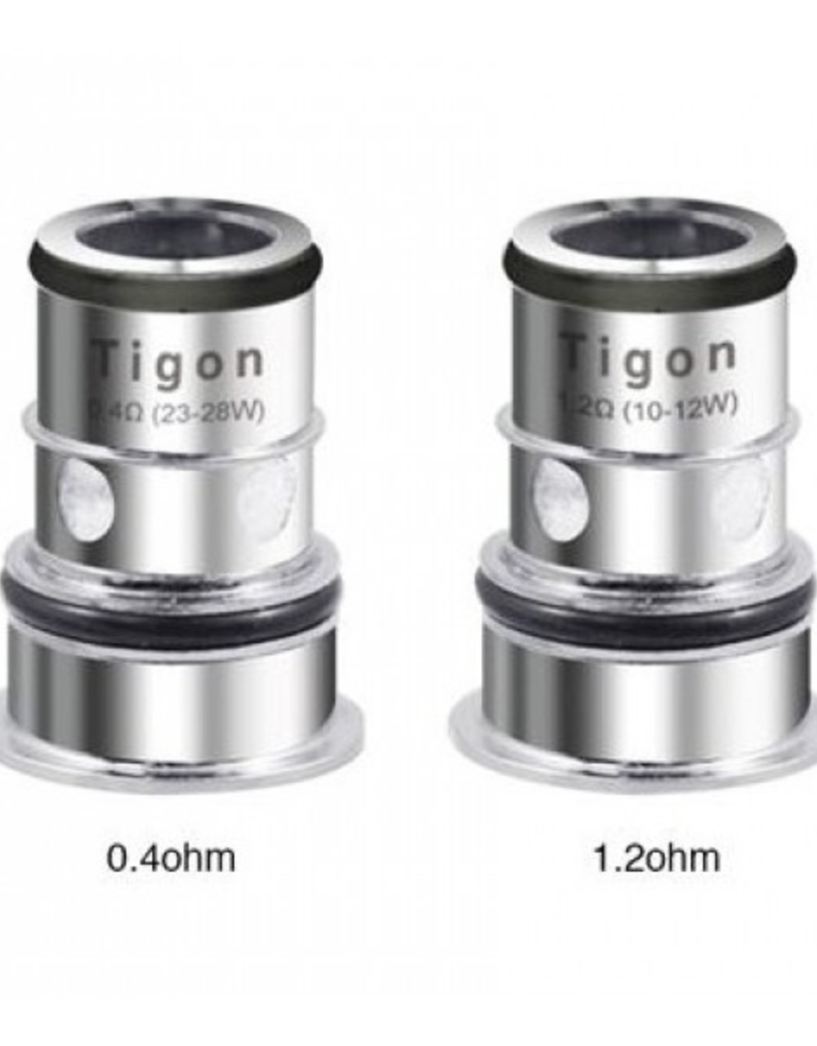 Aspire Aspire Tigon Coils (5 Pack)