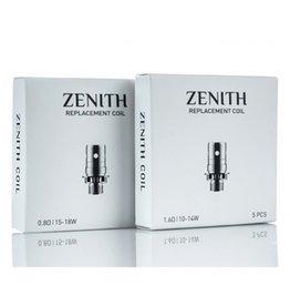Innokin Innokin Zenith Coils