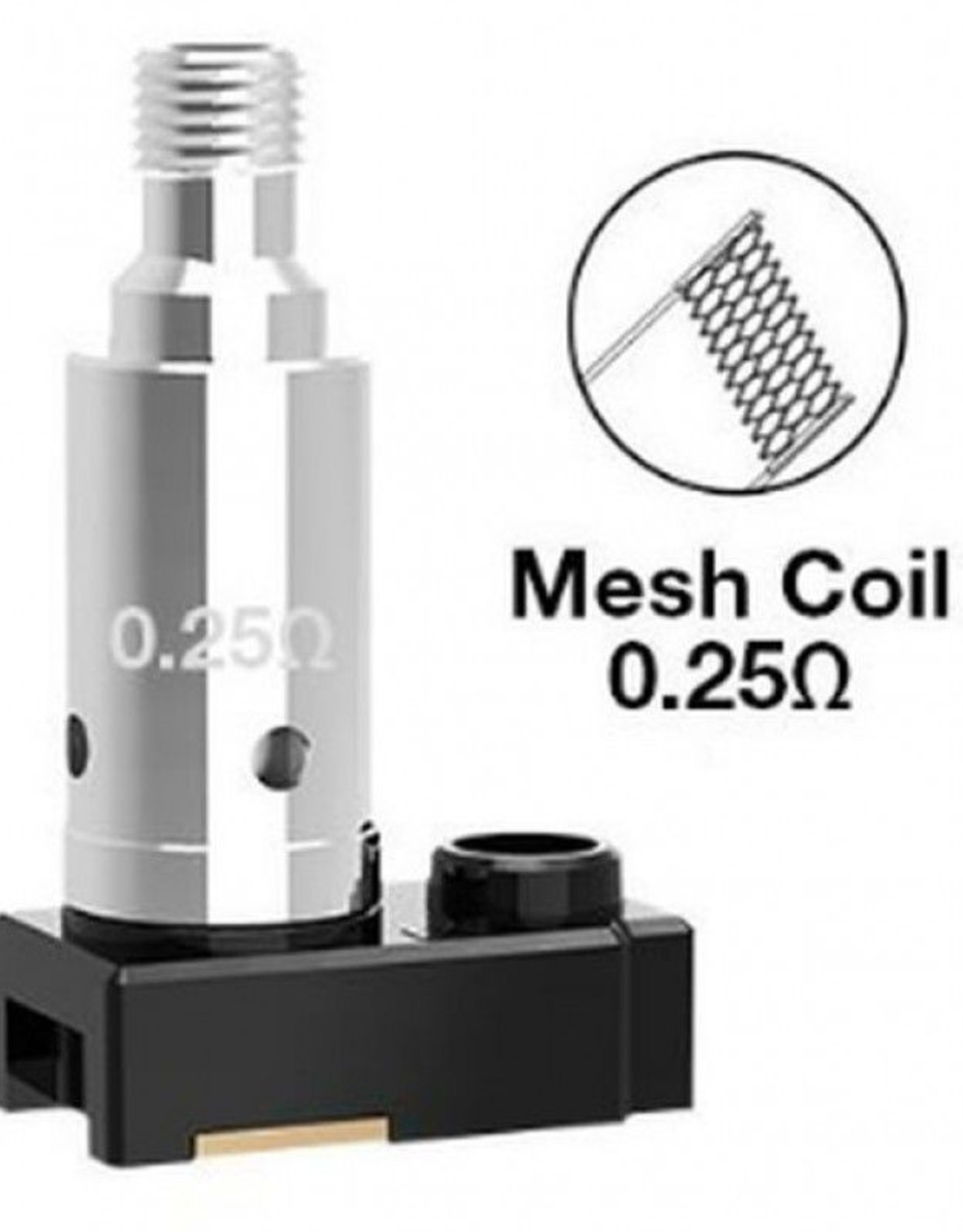 Lost Vape Lost Vape Orion Replacement Coils