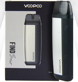VooPoo Voopoo Find Pod Kit
