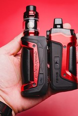 Geek Vape Aegis Boost Plus