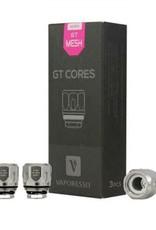 Vaporesso Vaporesso GT Coils 3 Pack