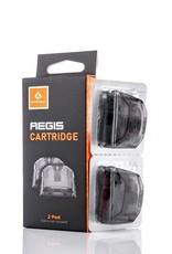Geek Vape GeekVape Aegis Pod Cartridges (2 Pack)
