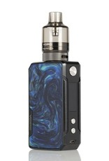 VooPoo Voopoo Drag Mini Refresh Kit