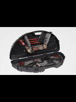 Plano Plano SE44 Series Bow Case  1010635