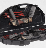 Plano Plano SE44 Series Bow Case  1010635