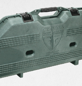 Plano Plano All-Weather Bowcase 108115