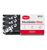 Sugru Sugru Mouldable Glue