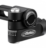 Mathews Inc Mathews Adjustable V-Bar