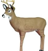 Delta Delta Challenger Deer