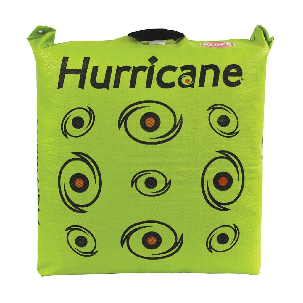 Hurricane 25in Target