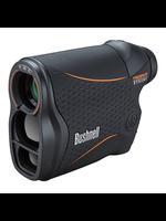 Bushnell Bushnell Trophy Xtreme Rangefinder