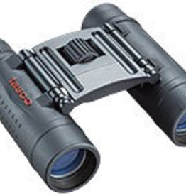 Tasco Tasco Essentials 10x25mm Black Roof MC
