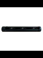 Carbon Express CX Arrow Tube