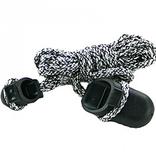 Cartel Cartel Bowstringer CX-616