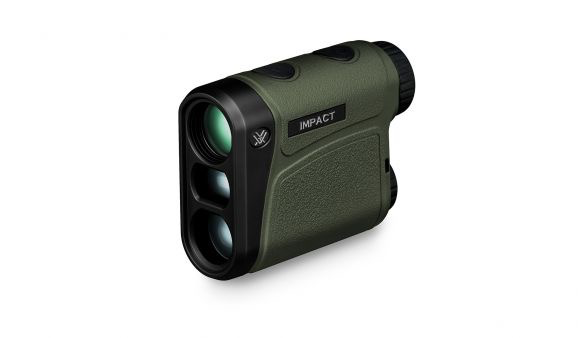 Vortex Optix Vortex Impact LRF 1000Y Rangefinder
