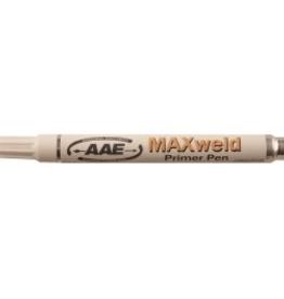 AAE AAE MaxWeld Primer Pen