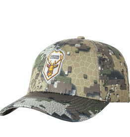 Hunters Element Hunters Element Roar Cap