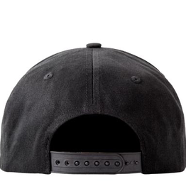 Hunters Element Hunters Element Cross Cap