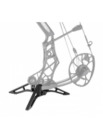 Mathews Inc Mathews Engage Legs