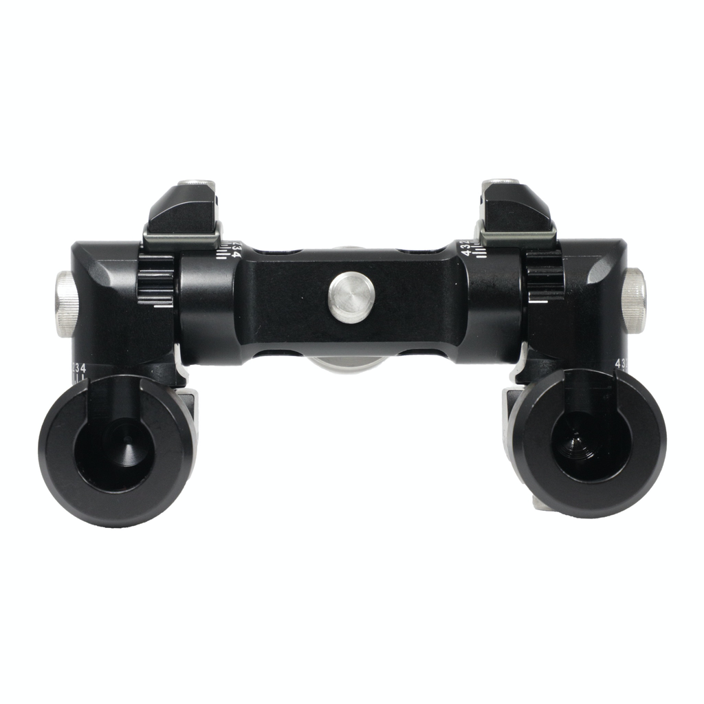 AXCEL SIGHTS Axcel Trilock V-Bar Mount