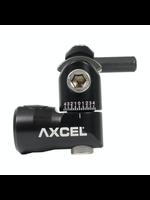 AXCEL SIGHTS Axcel Trilock Offset Mount