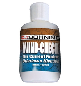 Bohning Bohning Wind Checker