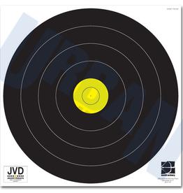 JVD JVD Waterproof Field 60cm 25 pack