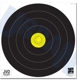 JVD JVD Waterproof Field 80cm each