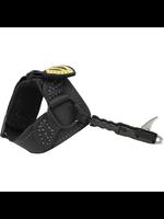 Tru-Fire TruFire Smoke Buckle Foldback