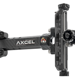 AXCEL SIGHTS Axcel Achieve Compound XP