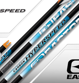 Easton Archery Easton Hyperspeed