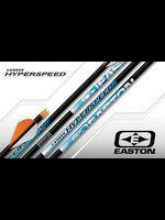 Easton Archery Easton Hyperspeed Pro