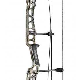 Mathews Inc Mathews Traverse