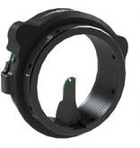 Shrewd Shrewd Optum Ring System (ORS)