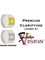 Hamskea Hamskea Feather Vision Clarifying inSight