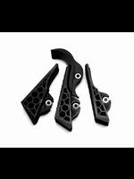 UltraView Ultraview Hoyt Grip Kit