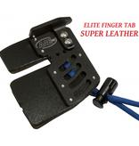 AAE AAE Arizona Elite Tab Leather