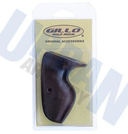 Gillo Gillo Wood Grip